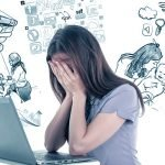 Women Diagnosed with ADHD in Adulthood